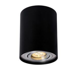 Apvalus lubinis šviestuvas CHLOE GU10