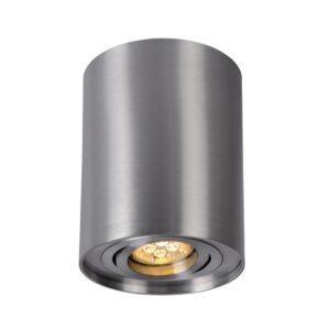 Apvalus lubinis šviestuvas CHLOE GU10 2