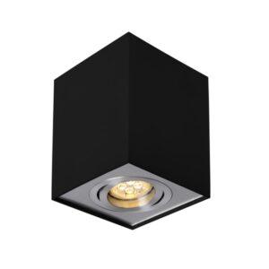 Akcentinis lubinis šviestuvas CHLOE GU10 2