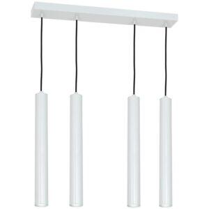 Pakabinamas LED šviestuvas GOTO X4