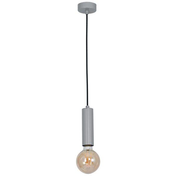 Pakabinamas LED šviestuvas TUBES 3