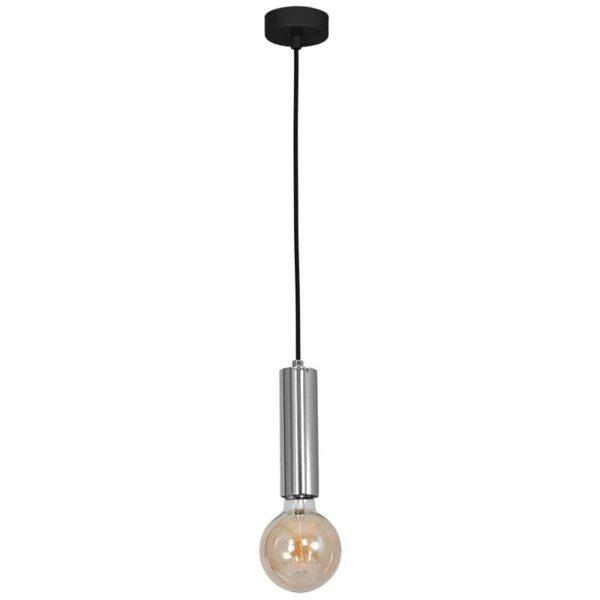 Pakabinamas LED šviestuvas TUBES