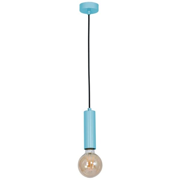 Pakabinamas LED šviestuvas TUBES 5