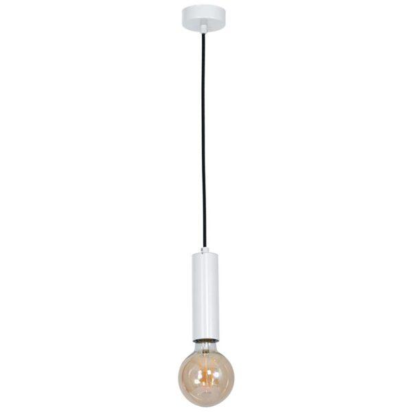 Pakabinamas LED šviestuvas TUBES 2