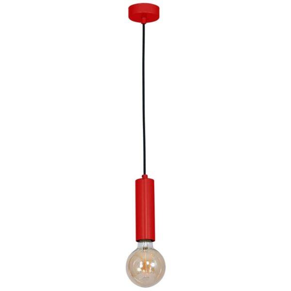 Pakabinamas LED šviestuvas TUBES 8