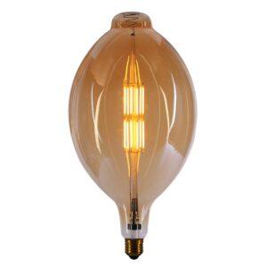 11W E27 LED lemputė Vintage XXL BT 180