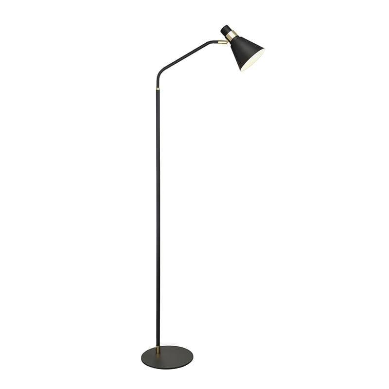 Pastatomas LED šviestuvas BIAGIO F