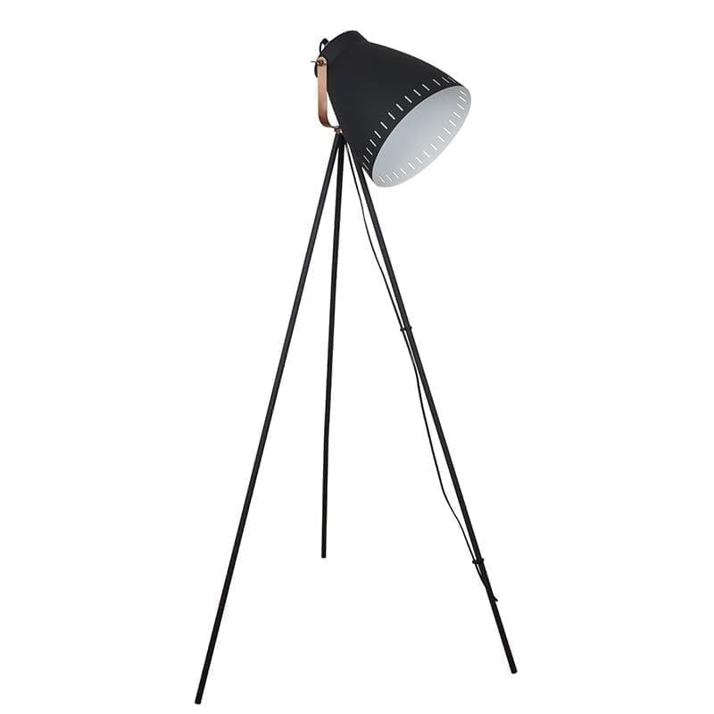 Pastatomas LED šviestuvas FRANKLIN