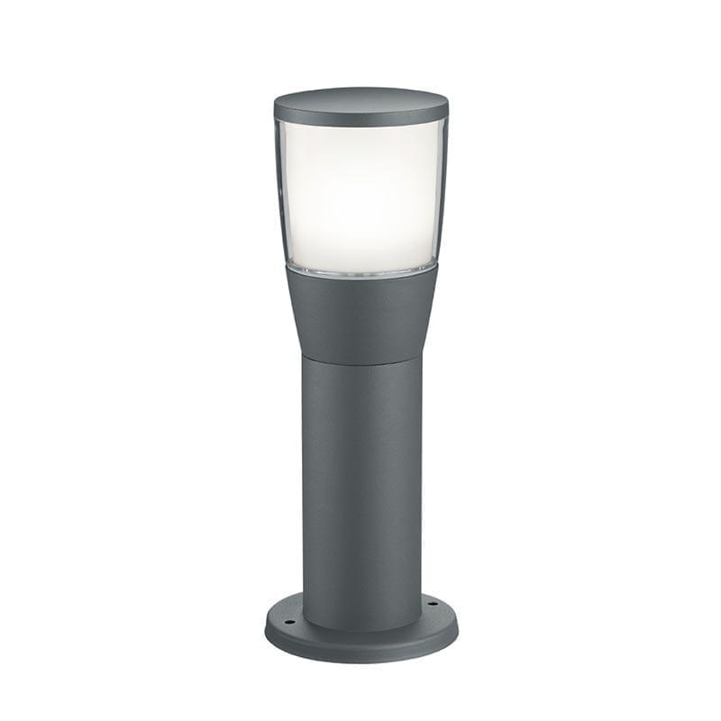 Pastatomas lauko LED šviestuvas SHANNON S