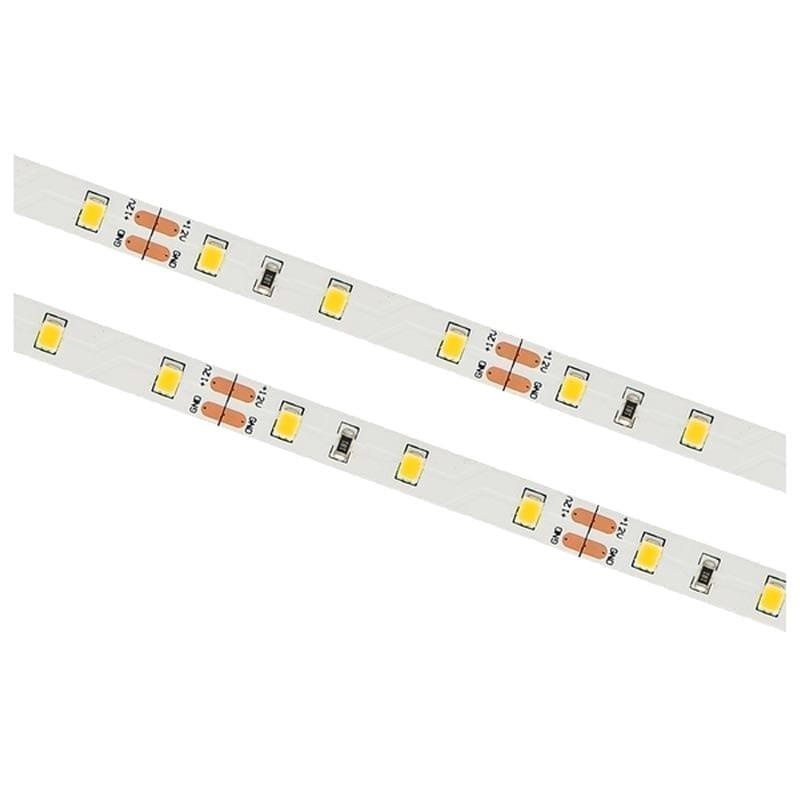 LED juosta 6W 24V HQS