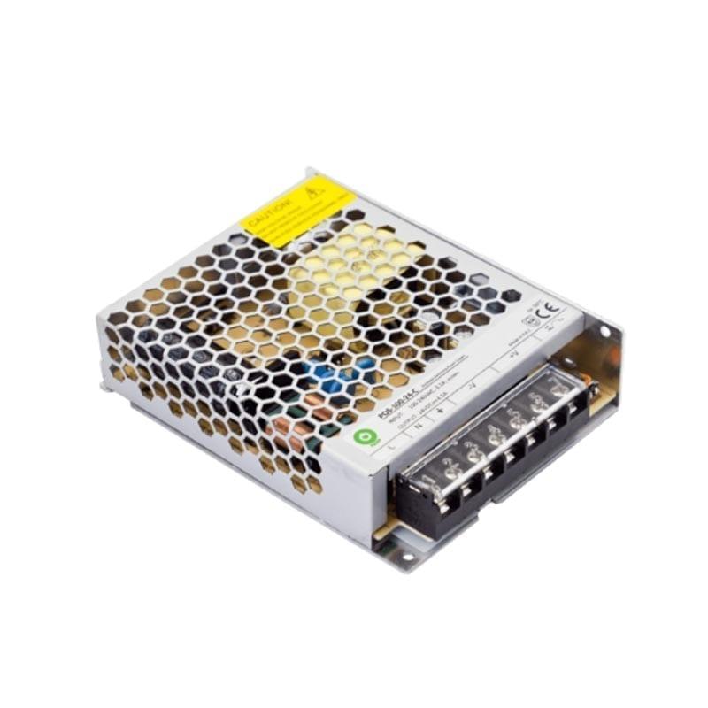 100W LED maitinimo šaltinis POS-C