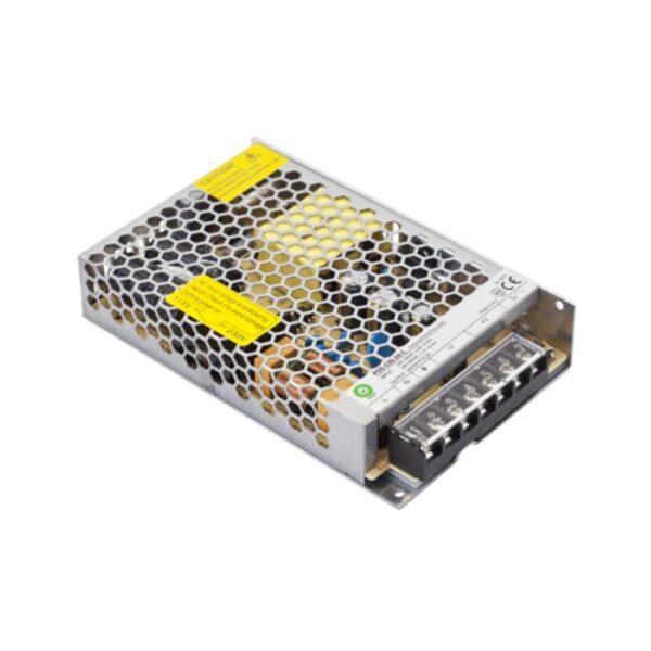 150W LED maitinimo šaltinis POS-C