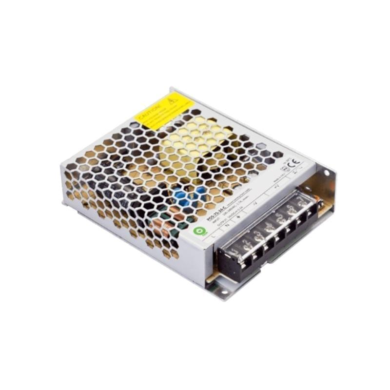 75W LED maitinimo šaltinis POS-C