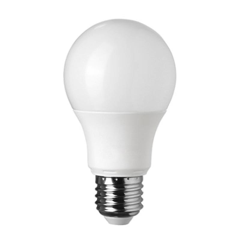 12W E27 Dimeriuojama LED lemputė | Šviesos centras