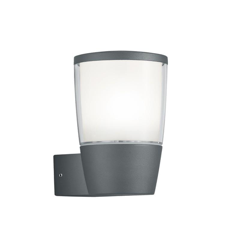 Sieninis lauko LED šviestuvas SHANNON
