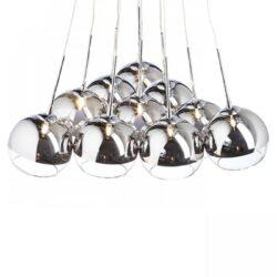 Pakabinamas LED šviestuvas ASTRAL