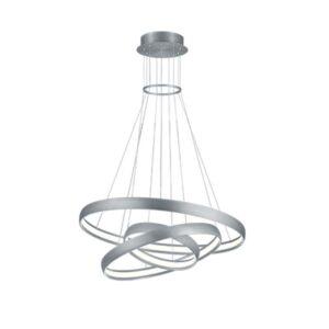 Pakabinamas LED šviestuvas MACAU