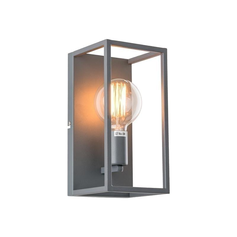 Sieninis šviestuvas SIGOLO GR