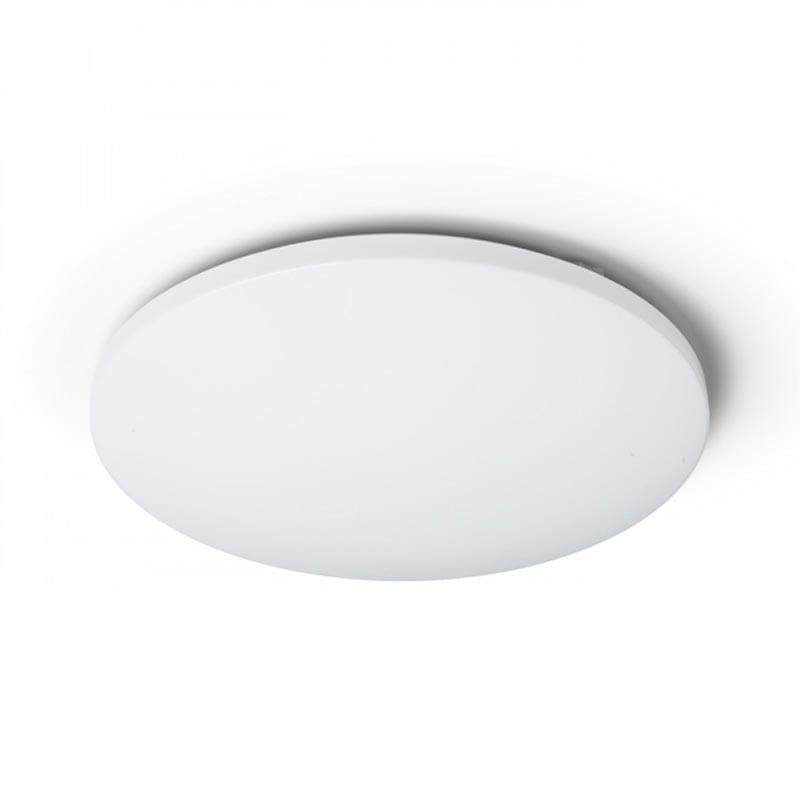 Lubinis šviestuvas SEMPRE R 34