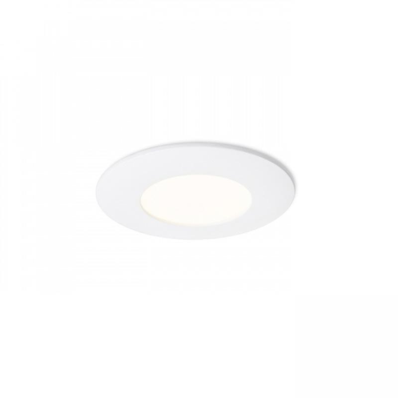 3W LED panelė DADA W