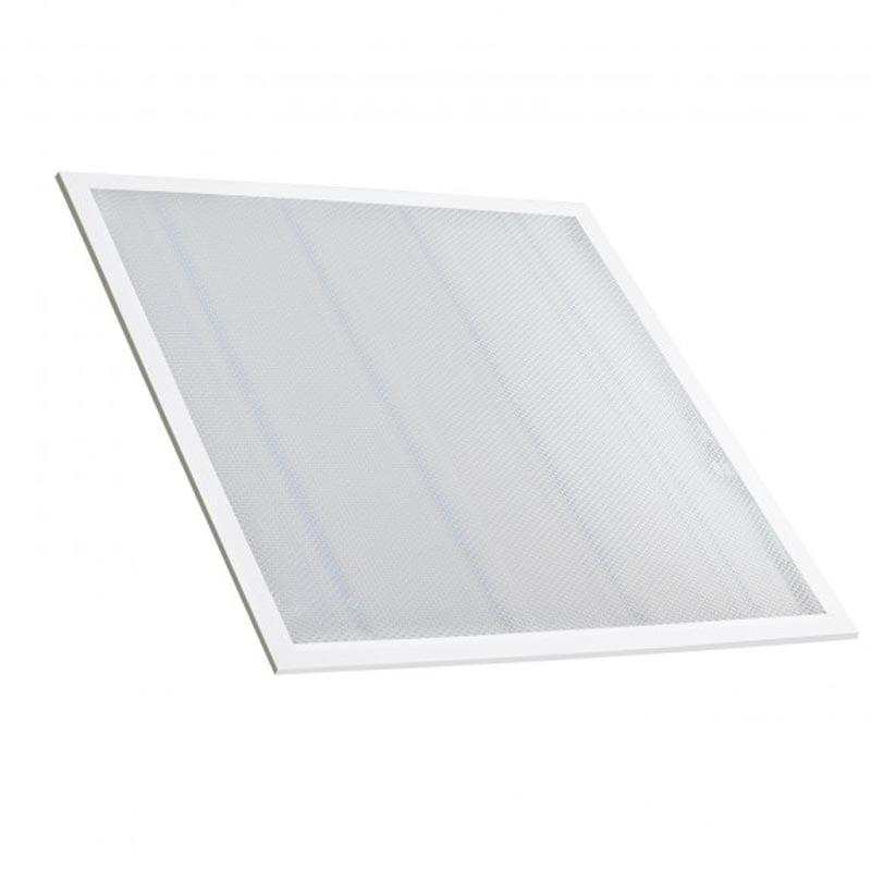 36W LED panelė 60x60 Algine Prismatic