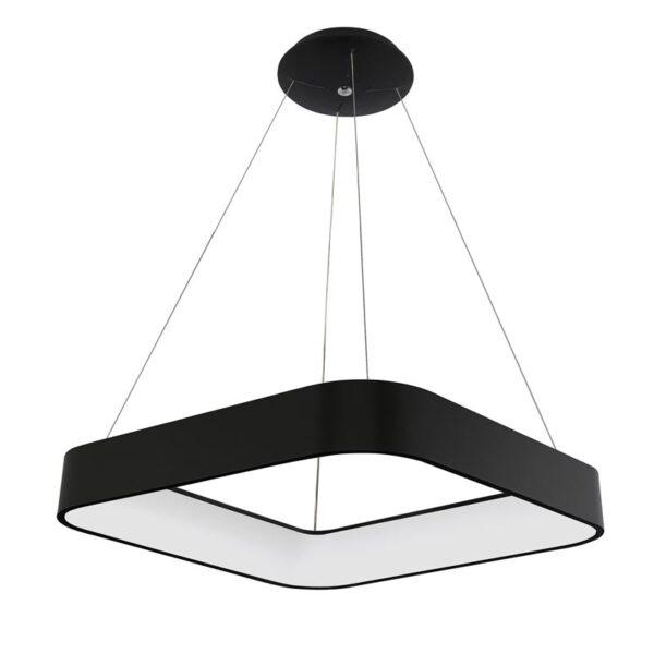 Pakabinamas LED šviestuvas LUIGI