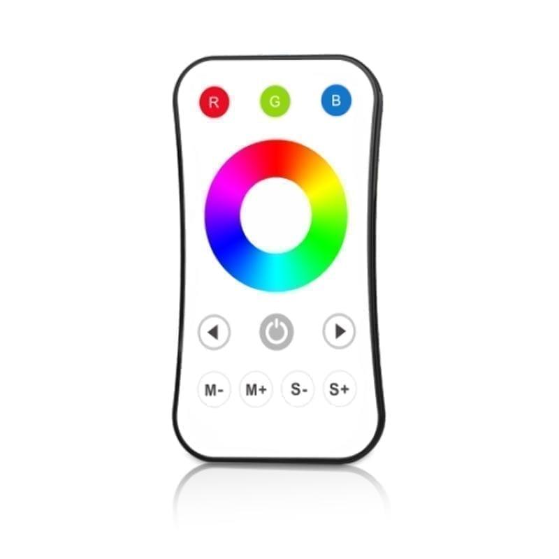 RGB Valdymo pultelis R15