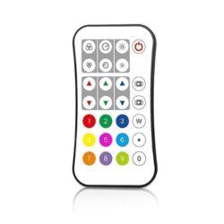 RGB/RGBW Valdymo pultelis R9