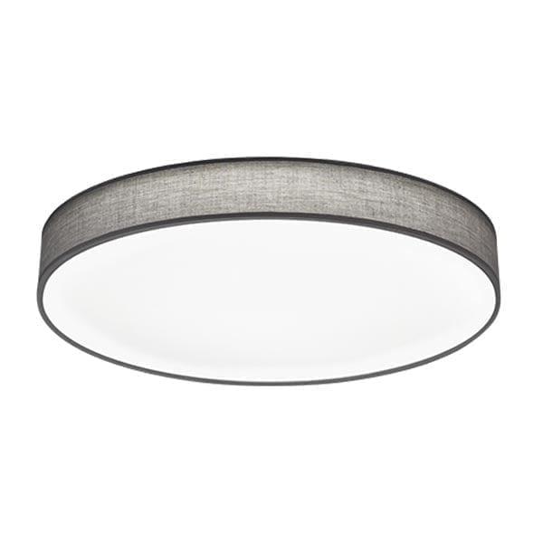 Lubinis šviestuvas Lugano Grey
