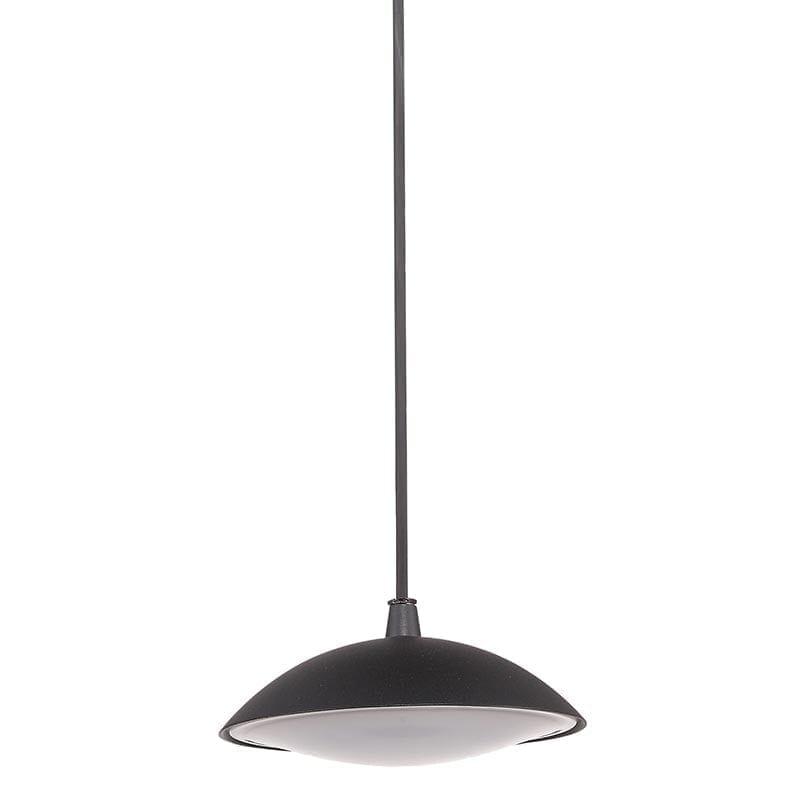 Pakabinamas LED šviestuvas Piombino