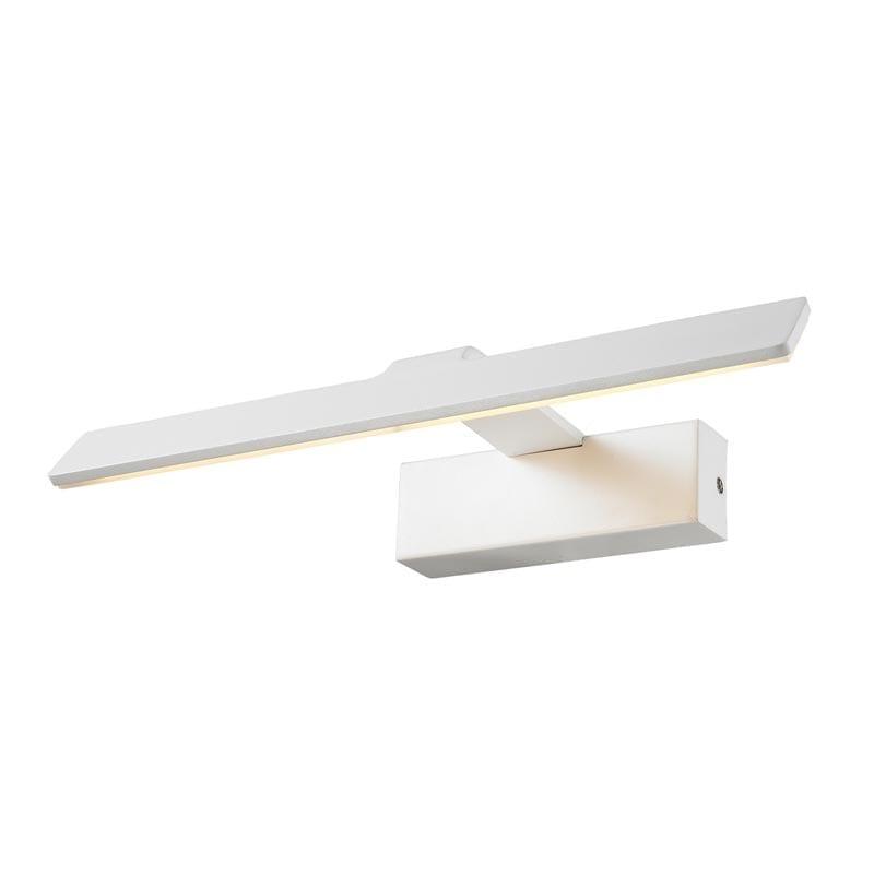 Sieninis LED šviestuvas Corto L