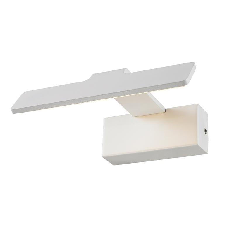 Sieninis LED šviestuvas Corto M