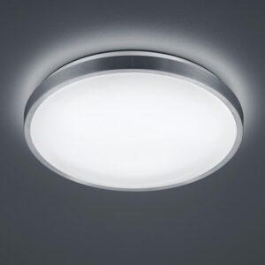 Lubinis šviestuvas Izar