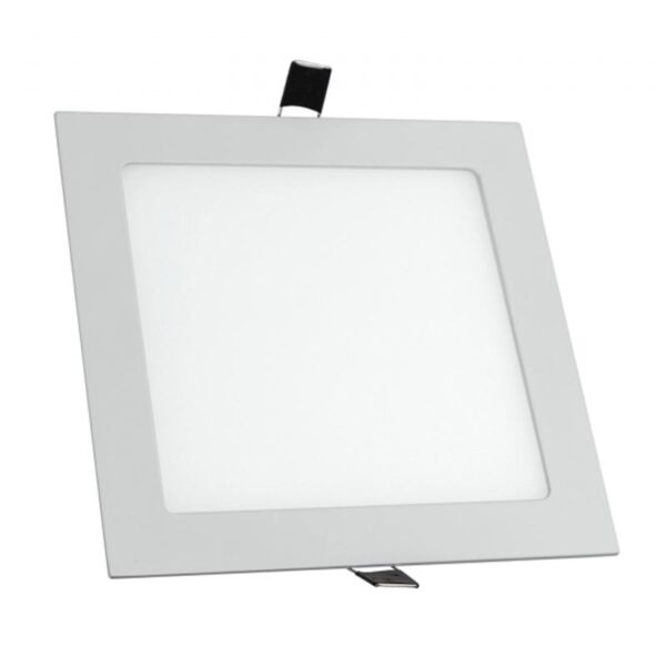 6W LED panelė Algine SQ