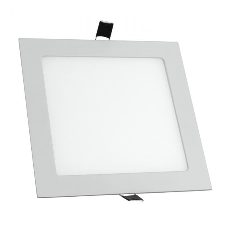 6W LED panelė Algine SQ