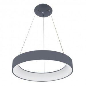 Pakabinamas LED šviestuvas Chiara G60