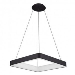 Pakabinamas LED šviestuvas Giacinto B60
