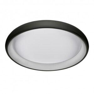 Lubinis LED šviestuvas Alessia B60