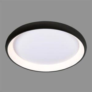 Lubinis LED šviestuvas Alessia B60 2