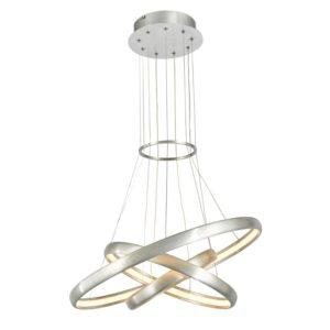 Pakabinamas LED šviestuvas Axel V3