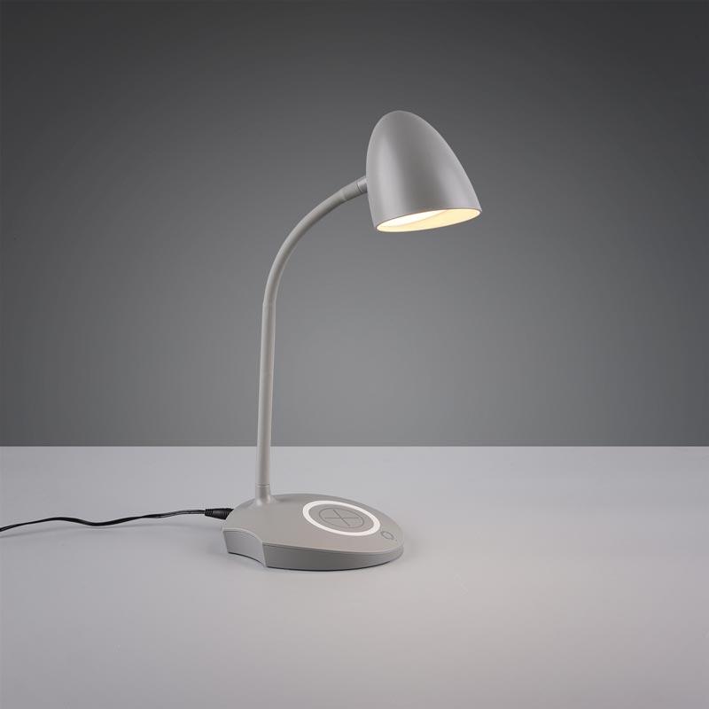 Stalinis šviestuvas Load Grey