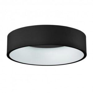Lubinis šviestuvas Chiara B60