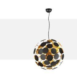 Pakabinami LED šviestuvai