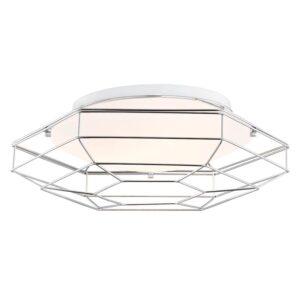 Lubinis šviestuvas Girona