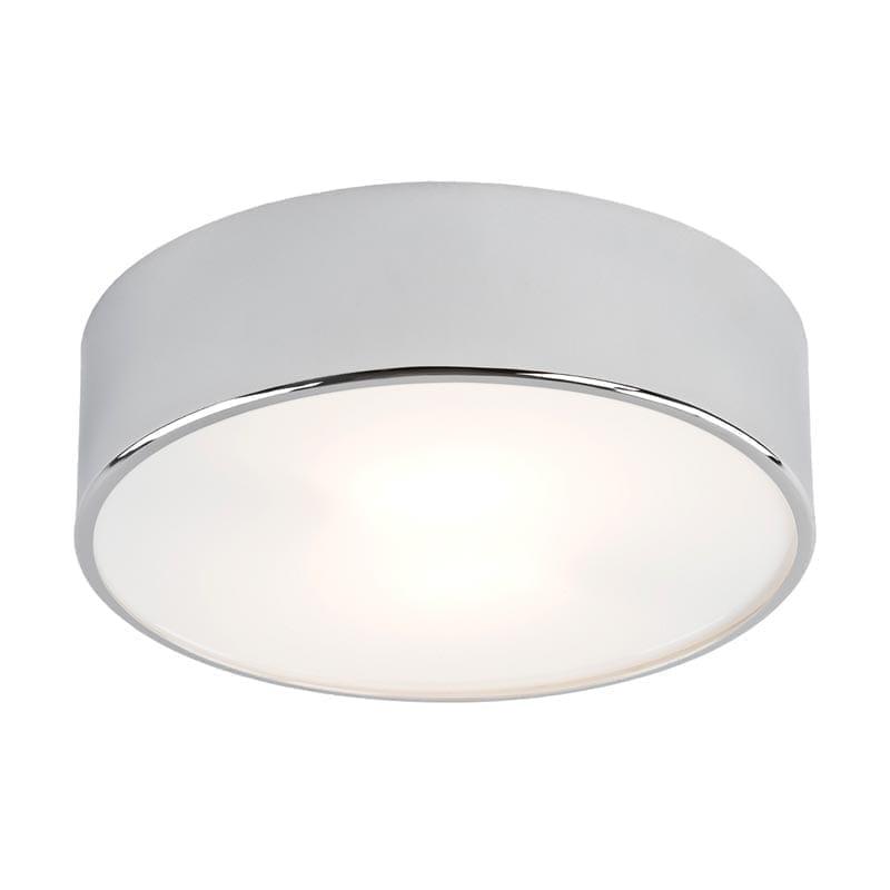 Lubinis šviestuvas Darling 25