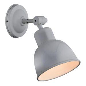 Sieninis šviestuvas Eufrat W1