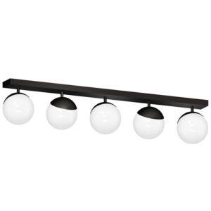 Lubinis šviestuvas Sphere V5