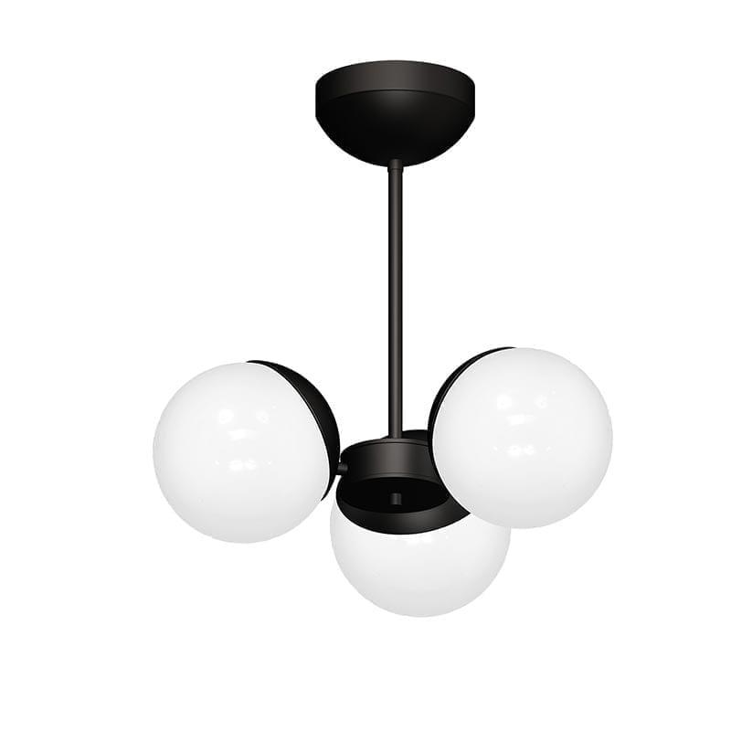 Lubinis šviestuvas Sphere S3