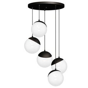 Pakabinamas šviestuvas Sphere 5