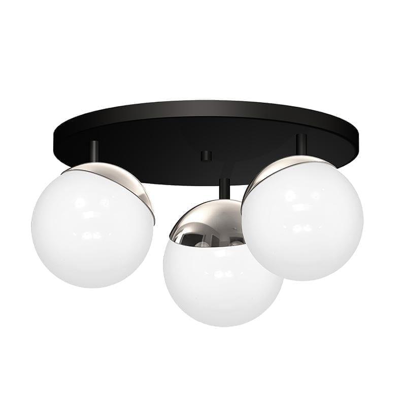 Lubinis šviestuvas Sphere R3